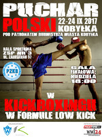 2017 PP Low Kick pl